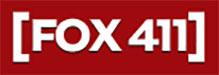 Fox 411