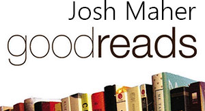 Josh Maher - Goodreads