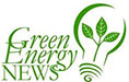 Green Energy News