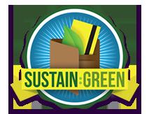 Sustain Green