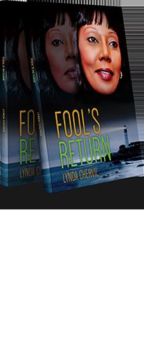Fool's Return by Lynda Chervil